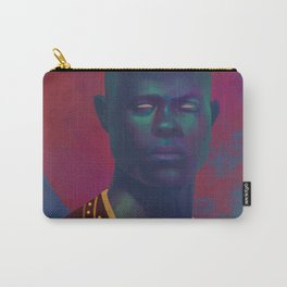 Ahad Carry-All Pouch