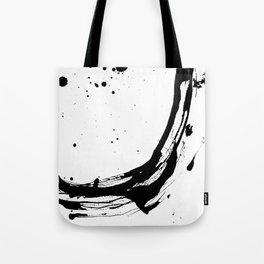 Enso Tote Bag