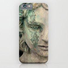 An Angel Cries Slim Case iPhone 6s