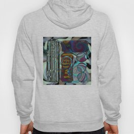 """Abracadabra"" 