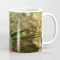 plants Mugs featuring Plants by AGMPhotos