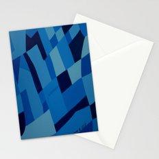 Peckham Stationery Cards