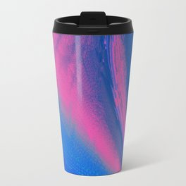 Gush and Wind Travel Mug