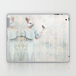 Love Tales Laptop & iPad Skin