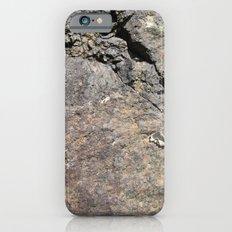 The Cracken Slim Case iPhone 6s