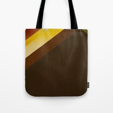 Jazz Festival 2012 (Number 4 in a series of 4) Tote Bag