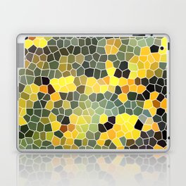 Little Sunshine Laptop & iPad Skin