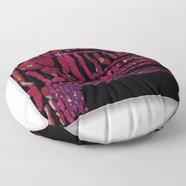 S170608PH Floor Pillow