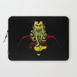 SuperCthulhu Laptop Sleeve