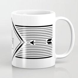 ➳ Cherish Her ➳ Coffee Mug