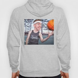 Basket Brooklyn Hoody