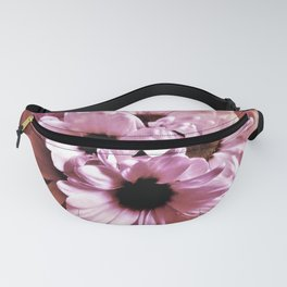 Love Those Daisies Fanny Pack