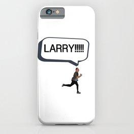impractical jokers iPhone Case