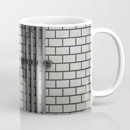 AWAZA STATION, OSAKA Coffee Mug
