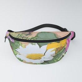 Annaliese's Nature Art Fanny Pack