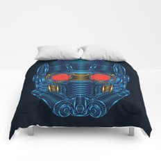 Star-Lord | Guardians of the Galaxy Comforters