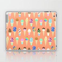 Stardust Sorbet Laptop & iPad Skin