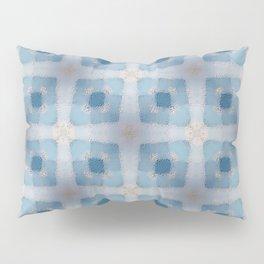 Leanne Pillow Sham