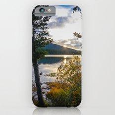 Echo Lake iPhone 6s Slim Case