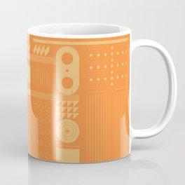 OBST Coffee Mug
