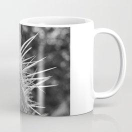 Reclamo al sol... serie 2/5 Coffee Mug