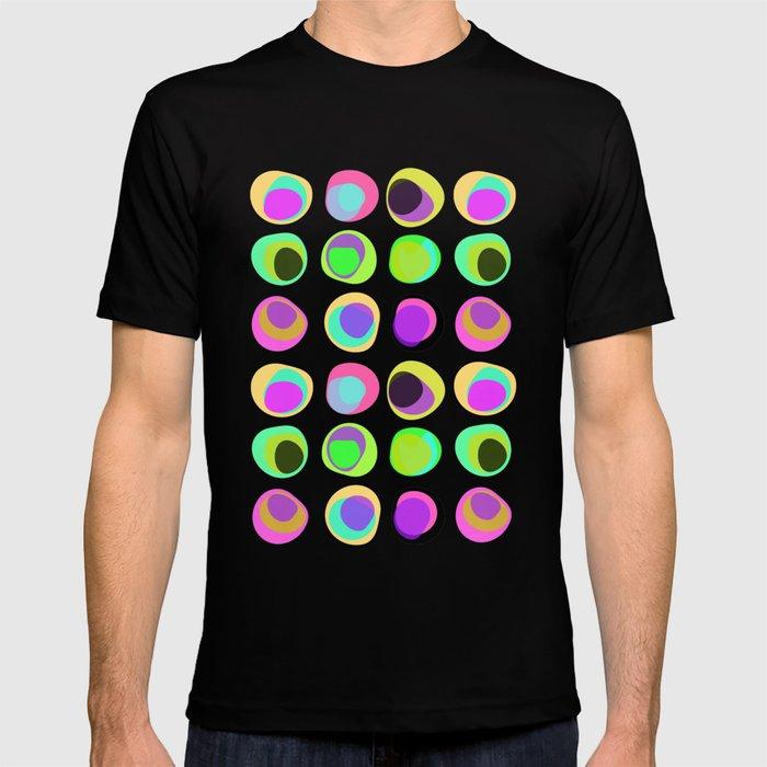 BePop T-shirt
