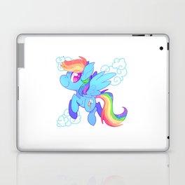 Speedster Laptop & iPad Skin
