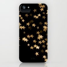 Twinkle iPhone (5, 5s) Slim Case