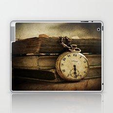 Story Time Laptop & iPad Skin
