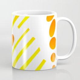 decoration Coffee Mug