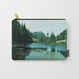 Jordon's Pond Arcadia Carry-All Pouch