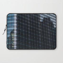 Architecture Love Laptop Sleeve