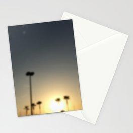 //effuse Stationery Cards