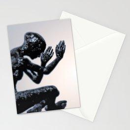 Selamet Stationery Cards