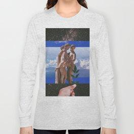 flotation Long Sleeve T-shirt