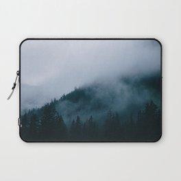 lacerated spirit Laptop Sleeve