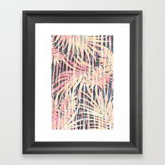 Just Imagine Framed Art Print
