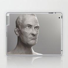 Visions - Dali Laptop & iPad Skin