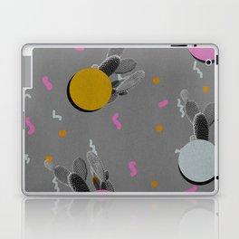 Cacti 1 Laptop & iPad Skin