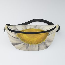 Oopsie Daisy Fanny Pack