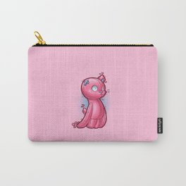toycat Carry-All Pouch