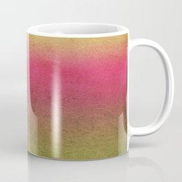 Earthscape 5 Coffee Mug