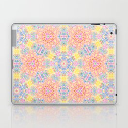 Pattern 24 Laptop & iPad Skin