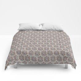 YUMI SUNSET Comforters