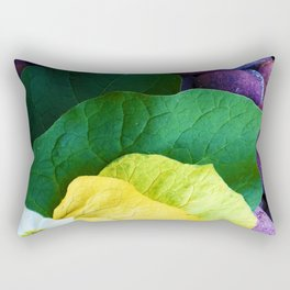 Annette Rectangular Pillow