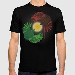 Wrens T-shirt