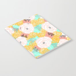 LE Print Notebook
