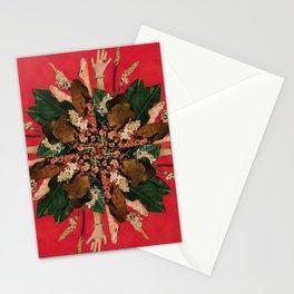 Ambush* Stationery Cards