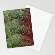 Canarian Jungle Stationery Cards