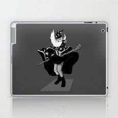 Merlin Monroe Laptop & iPad Skin